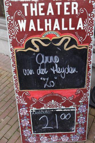 restaurant kwiezien rotterdam